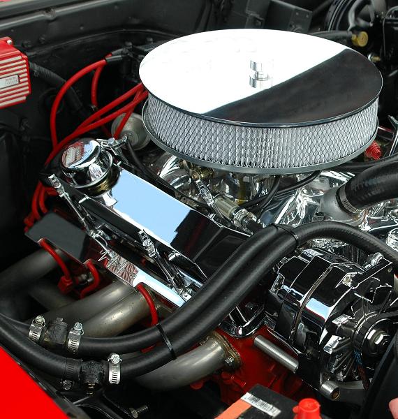 engine-pic
